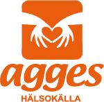 Agges  Massage- och Yogastudio